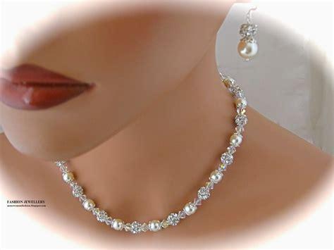 ivory coast stylish wedding fashion jewelry 98