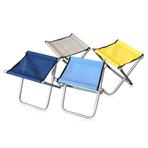 Small Folding Stool by Aliexpress Buy 2718 Small Portable Folding Stool