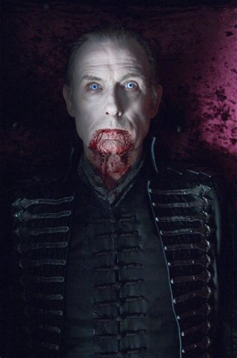underworld film viktor bill nighy that badass undead guy attention deficit