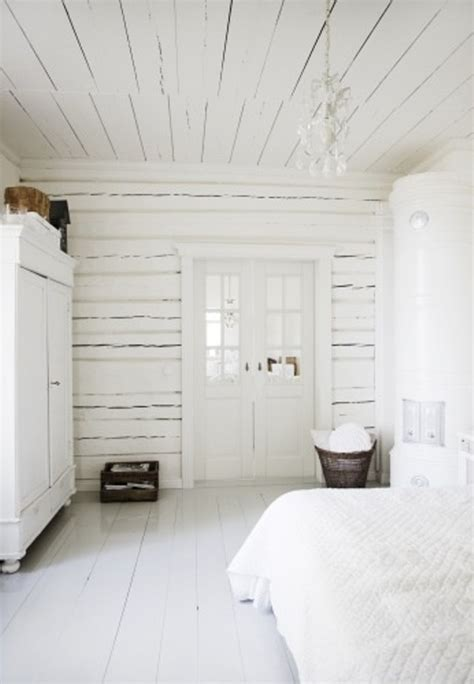45 quot all in white quot interior design ideas for bedrooms