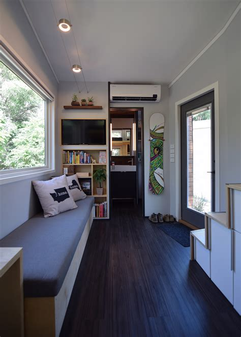 interior design small houses modern tiny house of the year hosted by tinyhousedesign com