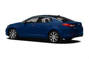 Price Of Kia Optima 2013 Kia Optima Price Photos Reviews Features