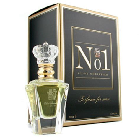 Parfum Utique 10 most expensive perfumes in the world naibuzz