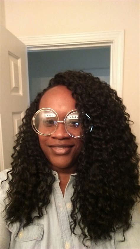 new freetress braid aruba curl 1000 images about hair beauty that i love on pinterest