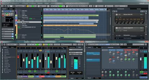 best cubase version top 10 best daw best production software