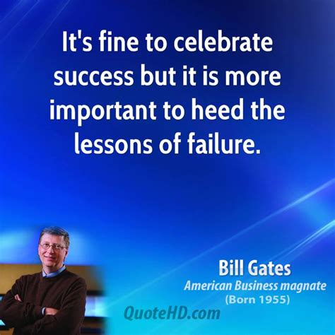 bill gates quotes quotehd quotes bill gates success story quotesgram