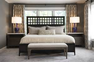 master room design master bedroom design creating your oasis lisa scheff
