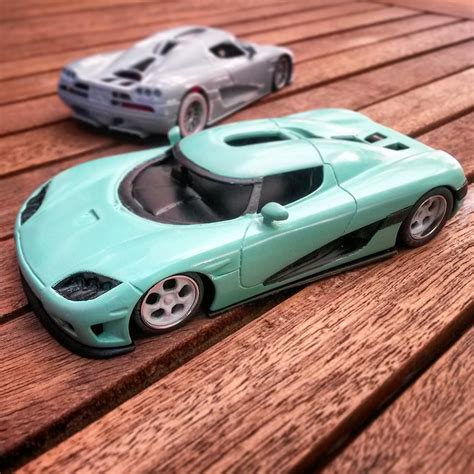 koenigsegg porsche 100 koenigsegg porsche unusual43 1 18th make up