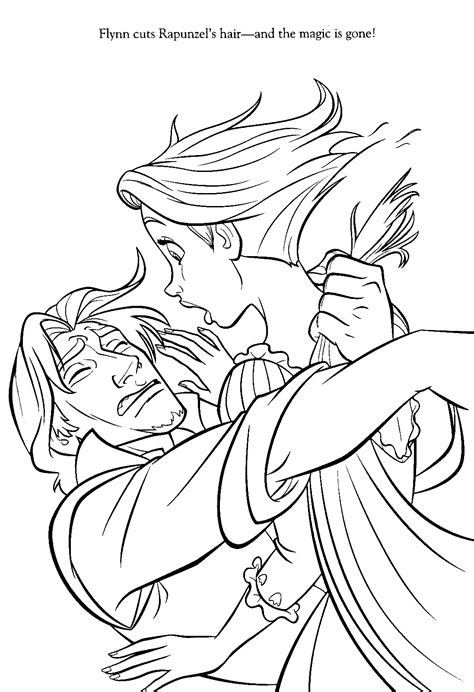disney coloring pages rapunzel 12 images of tumblr cute disney coloring pages tumblr