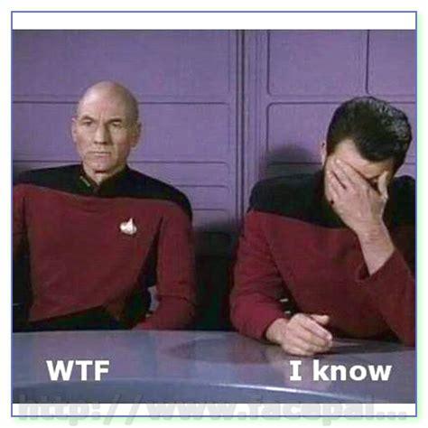 Jean Luc Picard Meme Generator - patrick stewart memes 28 images patrick stewart memes