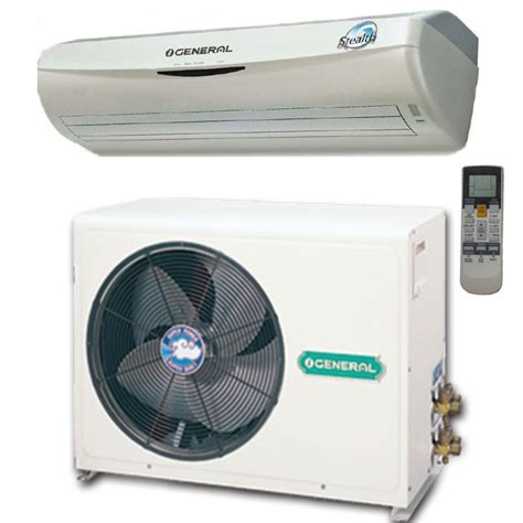 Kipas Angin Air Cooler Sanyo general ac price bangladesh general air conditioner store i