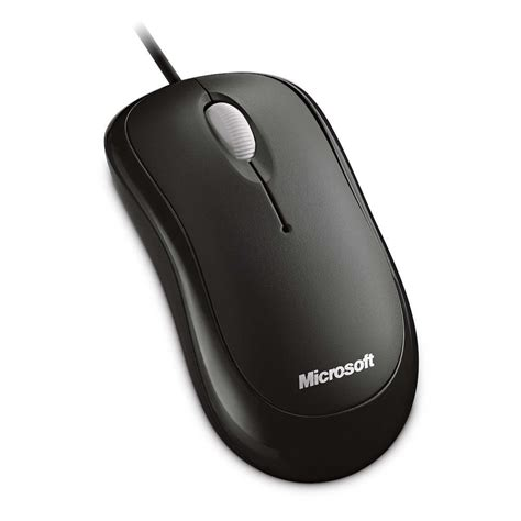 microsoft optical mouse black p58 00065 shopping express