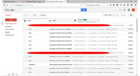 membuat website phising cara membuat web phising akatsuki