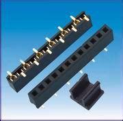 St Number 6mm Bt 7097 Bma Technologies Ltd