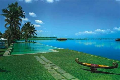 Iit Roorkee Mba Average Package by What Are The Most Beautiful Photos Taken Of Kerala