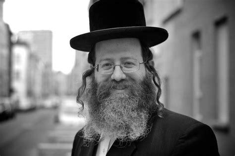 hasidic jewish men hair cultural facial hair hasidic jew facial hair pinterest