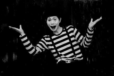 untuk pantomim tips melatih pantomim untuk anak kecil