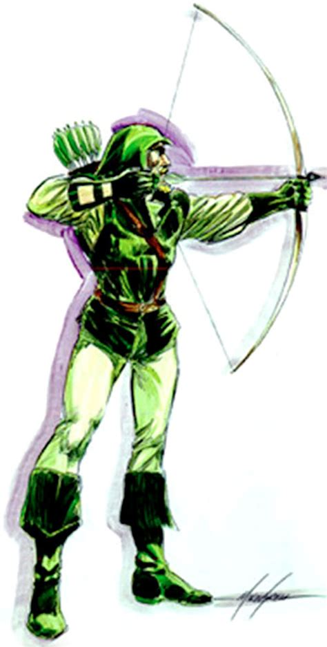Home Design Story Teamlava Download by Green Arrow Oliver Queen Dc Comics Database Wikia Oliver