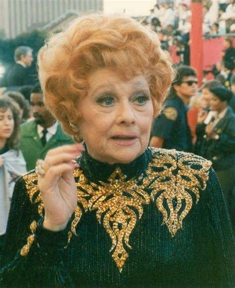 lucille ball death lucille ball auction sparks legal battle