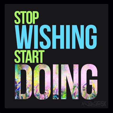 Start Doing start doing