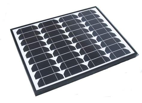 200 Watt Grid Solar Panel Kit Gs 200 Kit Canada Discount Canadahardwaredepot