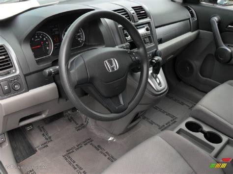 2008 honda crv ex door panel gray interior 2008 honda cr v lx photo 49933623