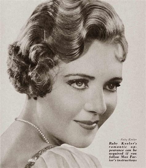 womens edwardian hairstyles an overview hair and 1910 women s makeup makeup vidalondon