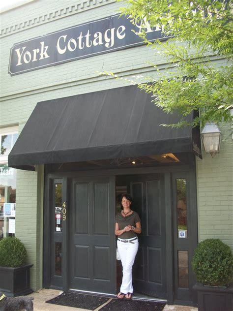 York Cottage Antiques york cottage antiques visit aiken sc
