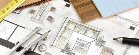 bachelors degree interior design home design bachelor degree interior design home design