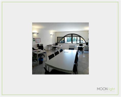 illuminazione uffici illuminazione led ufficio