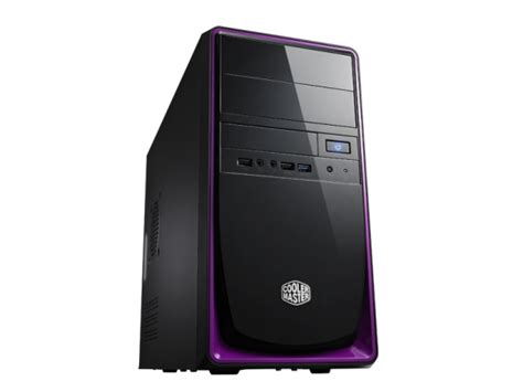 Casing Nokia N70 Promo M E cooler master elite 344 m atx purple casing with usb 3 0
