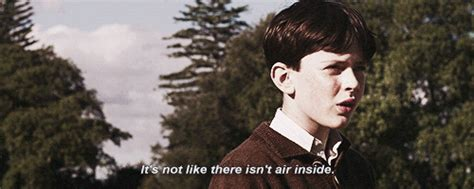 why edmund pevensie is awesome alycatauthor