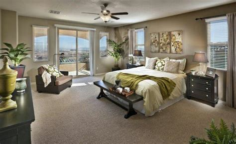 peaceful spa inspired bedroom bedroom designs pinterest colors wall colors  peaceful
