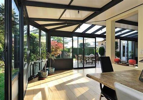 verandare un balcone veranda veranco leader europ 233 en de la v 233 randa de qualit 233