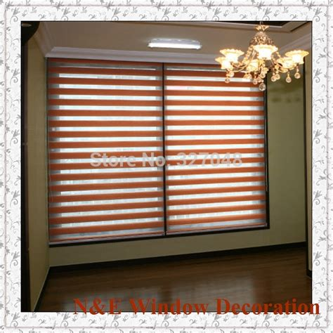 window curtain types office window curtain types curtain menzilperde net
