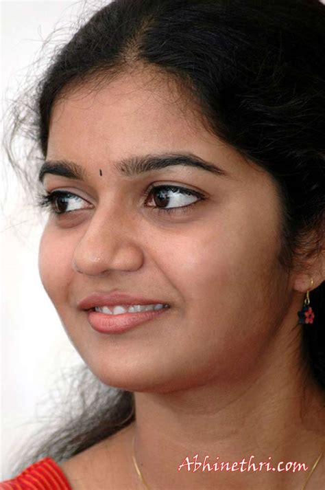 adsense meaning in telugu gt images for swathi wallpapers 2011 google adsense a 2 z