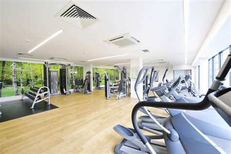 luxury home fitness equipment american hwy
