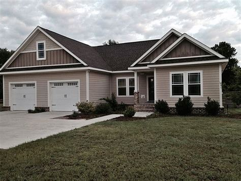 florida prefabricated houses custom modular homes 2 story 68 best images about modular homes on pinterest