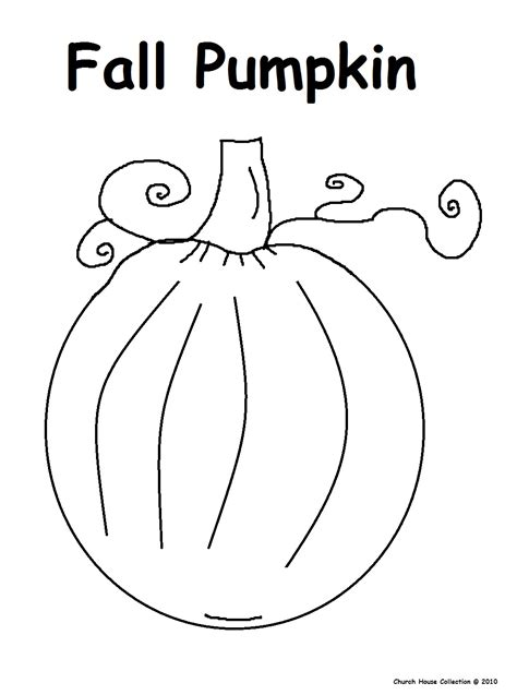 autumn coloring pages for sunday school fall prayer sunday school lesson