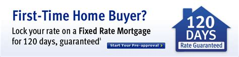take 5 minutes to start your mortgage pre approval