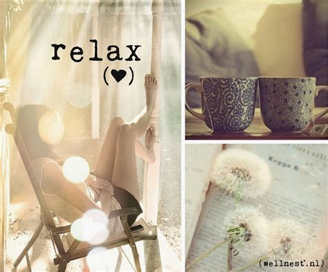 entspanntes wochenende relaxing weekend quotes quotesgram