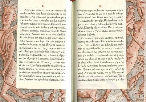 libro intimas suculencias 205 ntimas suculencias tratado filos 243 fico de cocina tecnicolor