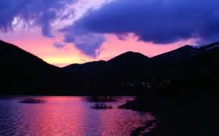 imgenes de paisajes fotos de paisajes bonitos bonitos paisajes imagui