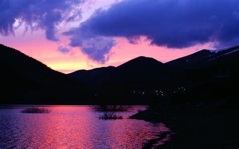 imagenes de paisajes en la noche imagenes de paisajes bonitos de noche imagui