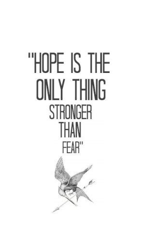 movie quotes on hope famous movie quotes about hope quotesgram
