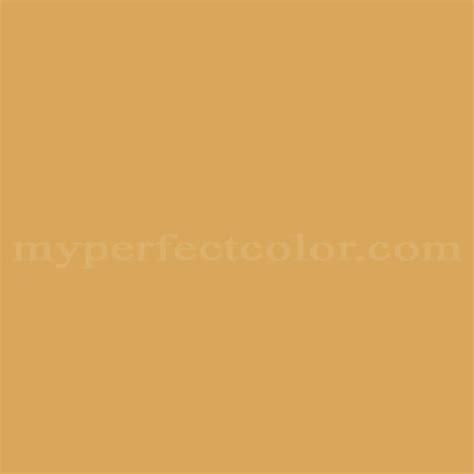 Dunn Edwards DE5375 Santa Fe Tan Match   Paint Colors