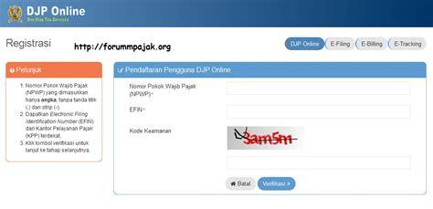 email djp djp online apa dan bagaimana forum pajak indonesia
