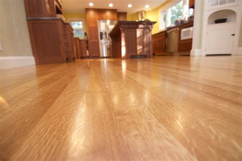 Polyurethane Applicators Hardwood Floors by Polyurethane Floor Finish Effortlessly Apply Like A Pro