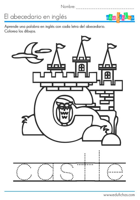 ingles imagenes pdf descarga nuestro cuadernillo del abecedario en ingl 233 s en
