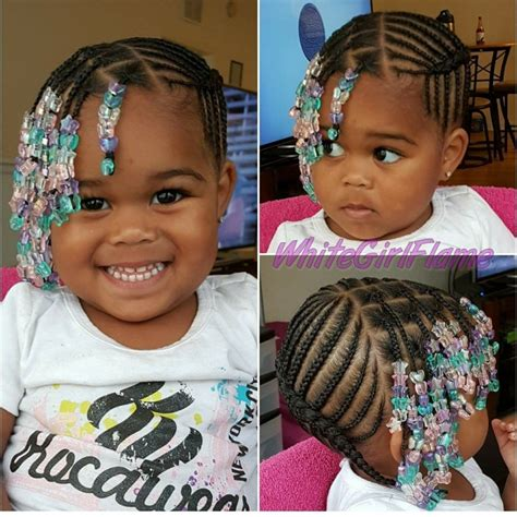braided hairstyles for babies beautiful baby girl with a smile that makes me happy
